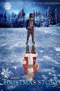 ChristmasStory2007