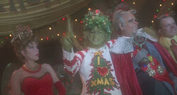 how the grinch stole christmas 2000 08 - How The Grinch Stole Christmas 2000 Cast