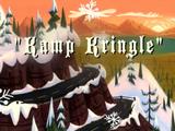 Kamp Kringle