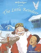 The Little Reindeer Christmas Specials Wiki Fandom