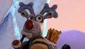 Vlcsnap-2009-12-09-23h28m37s102