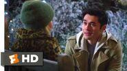 Last Christmas (2019) - I Gave You My Heart Scene (9 10) Movieclips