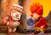 Heatmiser-comparison