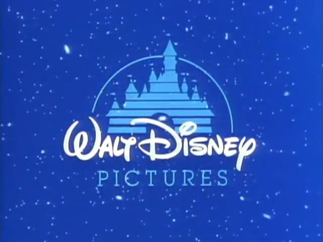 The walt disney company christmas specials wiki fandom powered waltdisneypictureschristmaslogo solutioingenieria Images