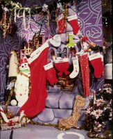 Playhouse-characters-Christmas-stockings