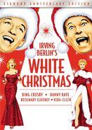 WhiteChristmas DVD 2014