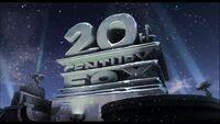 20thCenturyFoxChristmasLogo2014