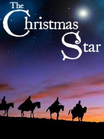 File:Catch a Christmas Star.jpg