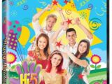 Happy Holidays (Hi-5 release)