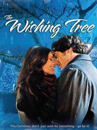 The Wishing Tree (2012 movie)