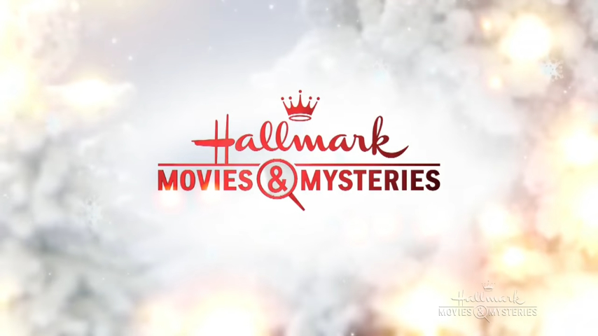 Hallmark Movies And Mysteries.Category Originally Aired On Hallmark Movies Mysteries Christmas