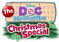 TheDocMcStuffinsChristmasSpecial