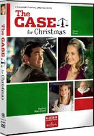 The Case for Christmas DVD