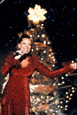A Diva's Christmas Carol | Christmas Specials Wiki | FANDOM ...