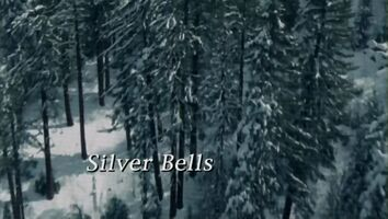Title-SilverBells