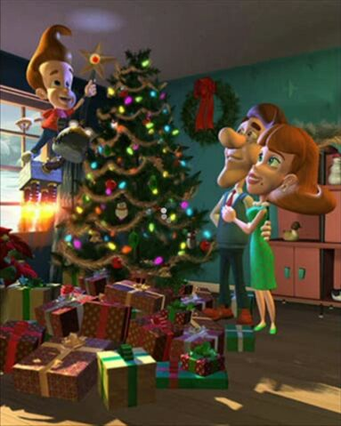 File:Holly Jolly Jimmy promotional artwork.jpg