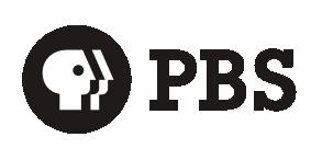 PBSlogo