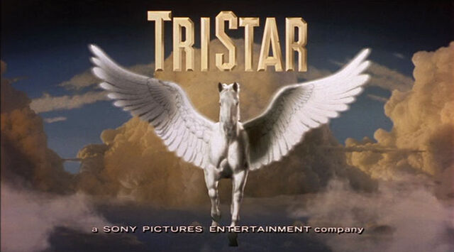 File:TriStar Pictures.jpg