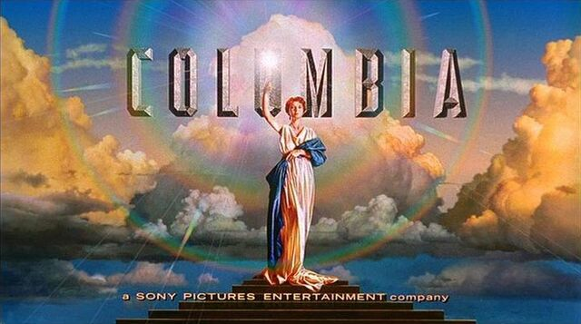 File:Columbia Pictures.jpg