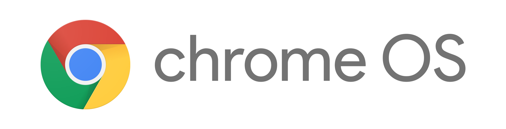 Chrome OS | ChromeOS Wiki | FANDOM powered by Wikia
