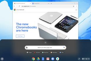 Chrome OS | ChromeOS Wiki | FANDOM powered by Wikia