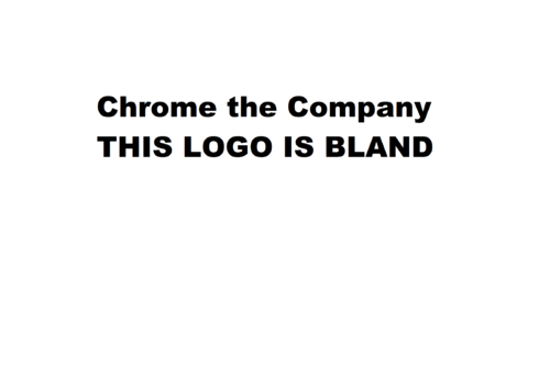Chrome The Company Wiki