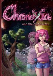 Chronexia and the eight seals