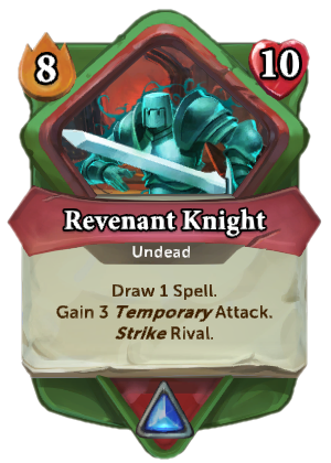 File:Revenant Knight.png