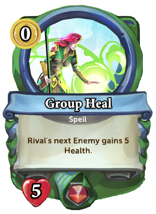 File:Group Heal.png