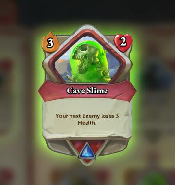 File:Cave Slime.jpg