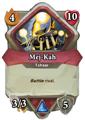 File:Mej-Kah.png