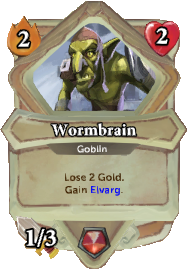 File:Wormbrain.png