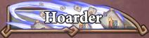 TitleHoarder