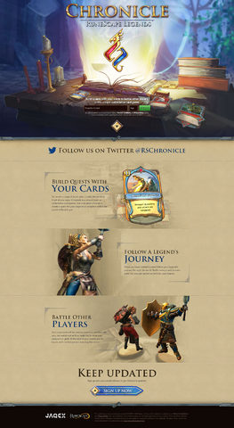 File:Chronicle RuneScape Legends homepage.png