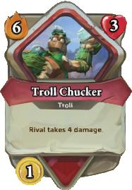 File:TrollChucker.png