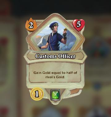 File:Customs Officer.jpg