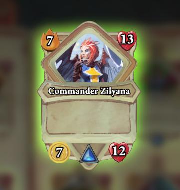 File:Commander Zilyana.jpg
