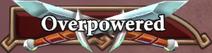 TitleOverpowered