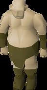 Ogre trader OSRS
