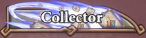 TitleCollector