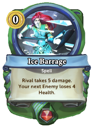 File:Ice Barrage.png