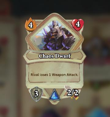 File:Chaos Dwarf.jpg