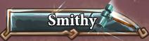 TitleSmithy