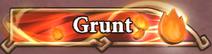 TitleGrunt