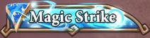TitleMagicStrike