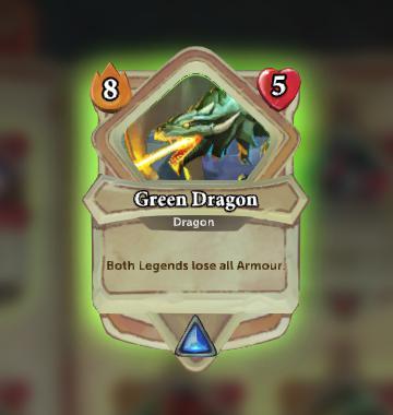 File:Green Dragon.jpg