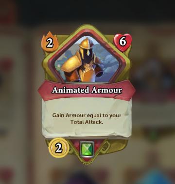 File:Animated Armour.jpg