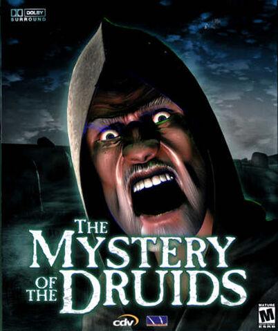 File:Druids.jpg