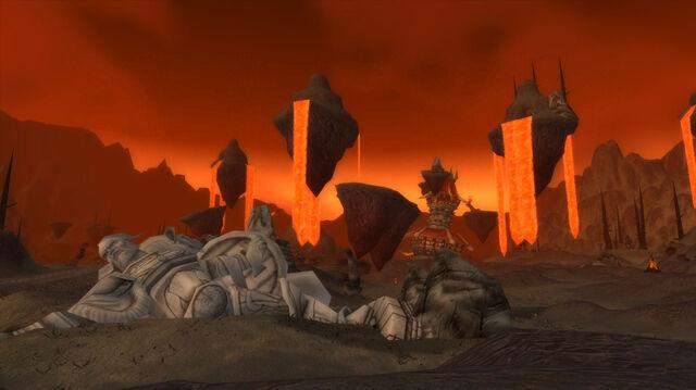 File:Darklands.jpg