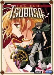 Tsubasa-reservoir-chronicle-1
